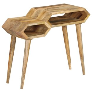 Lulu Console Table By Union Rustic