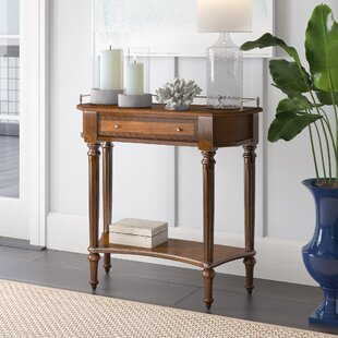 Madalene Console Table