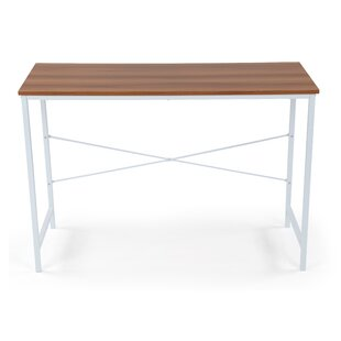 Wrought Studio Rosenbalm Writing Desk