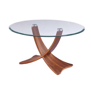 Yingst Coffee Table By Brayden Studio