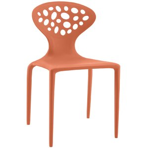 Animate Side Chair by Modway