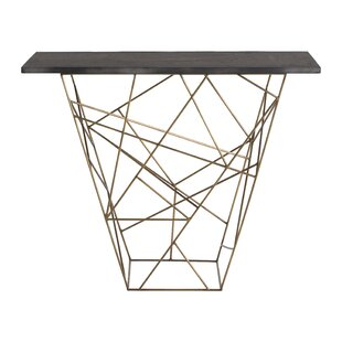 ARTERIORS Liev Console Table