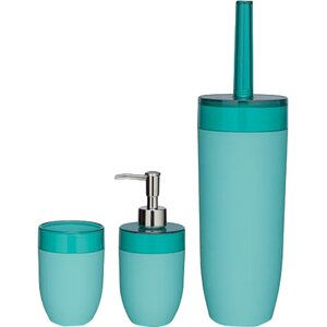 Teal Bathroom Accessories Uk best teal bathroom accessories sets ideas - 3d house designs