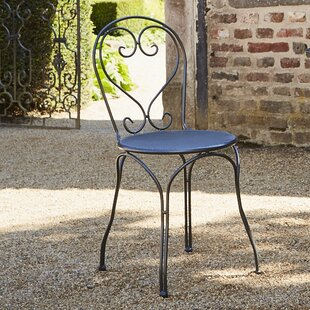 Sather Garden Chair By Sol 72 Outdoor