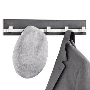 Menotto Coat Rack by Blomus
