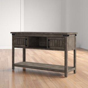 https://secure.img1-fg.wfcdn.com/im/24253984/resize-h310-w310%5Ecompr-r85/9061/90615035/Kemmerer+Console+Table.jpg