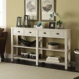 Bryton Console Table by Longshore Tides