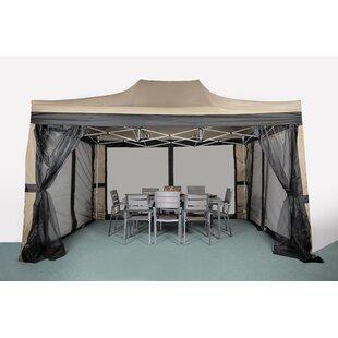 https://secure.img1-fg.wfcdn.com/im/24255692/resize-h310-w310%5Ecompr-r85/1198/11983986/15-ft-w-x-10-ft-d-steel-patio-gazebo.jpg