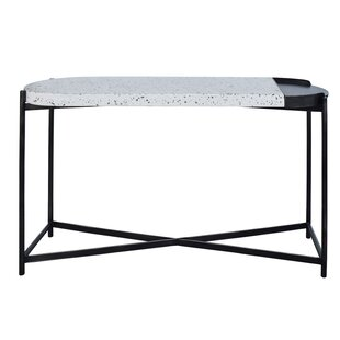 Munsey 47 Console Table by Orren Ellis