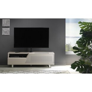 Seneca TV Stand For TVs Up To 65