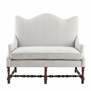 Chelsea Settee by Imagine Home Wonderful