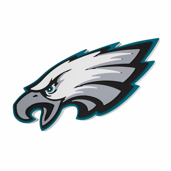 Philadelphia Eagles You Ll Love Wayfair