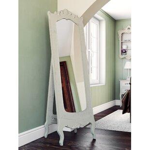 Standspiegel Ikea standspiegel mit aufbewahrung die schönsten einrichtungsideen