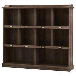 save - Elegant Bookshelves