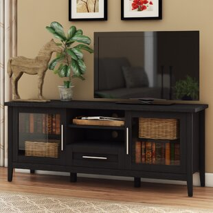 Red Barrel Studio Starkville TV Stand for TVs up to 80