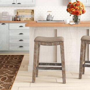 Fine Henninger 27 Bar Stool Uwap Interior Chair Design Uwaporg