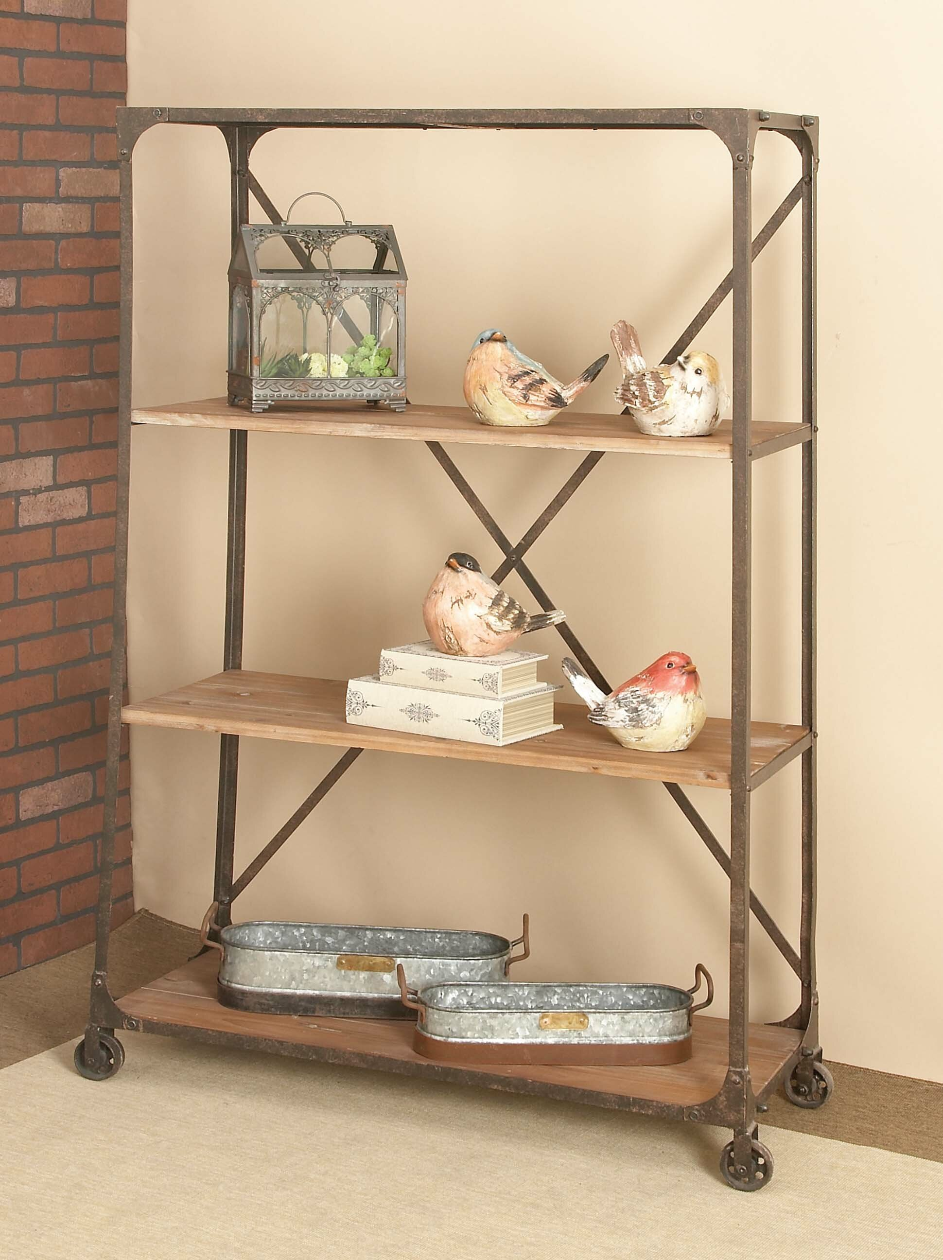 metal category angled office furniture bexley market bookcases do bookcase bookshelves home ladder world bookshelf xxx