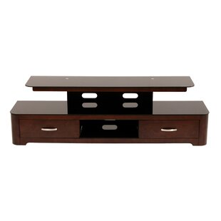 Viera TV Stand for TVs up to 70