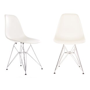 Harrison Dining Chair (Set Of 2) by Langley Street Great Reviews