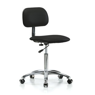 Reviews Task Chair by Perch Chairs & Stools Reviews (2019) & Buyer's Guide