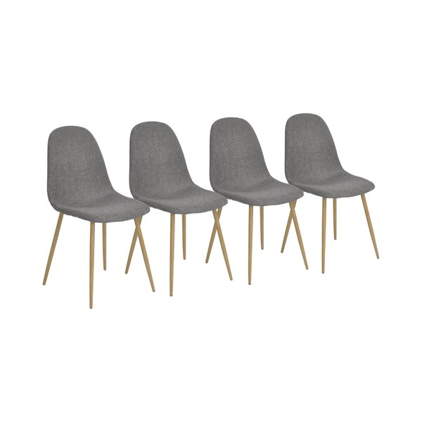 Cheap Kitchen Chairs Wayfair