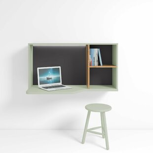 Stanton 120cm Writing Desk By Isabelle & Max