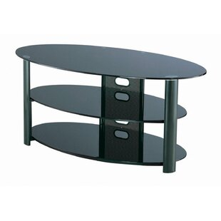 Marlar TV Stand for TVs up to 55 by Latitude Run