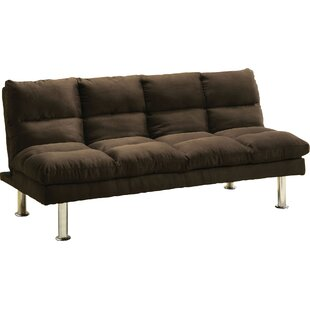 Saratoga Convertible Sofa