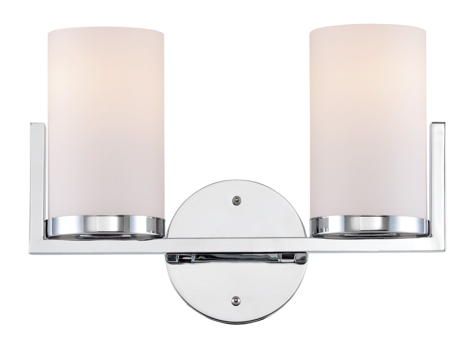 Jana 2-Light Vanity Light