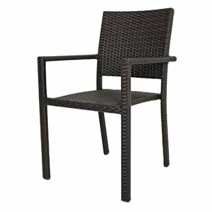 Miriam Garden Chair Set (Set Of 4) Image