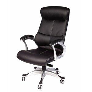 Singapore Premium High Back Executive ChairSamsonite Furniture Office Chairs You ll Love   Wayfair. Samsonite Executive Leather Office Chair. Home Design Ideas