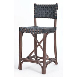 New Classics Malibu 24 Bar Stool Kenian