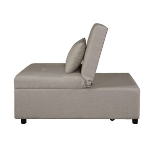 Guide to buy Aaronsburg Convertible Chair by Grovelane Teen Reviews (2019) & Buyer's Guide