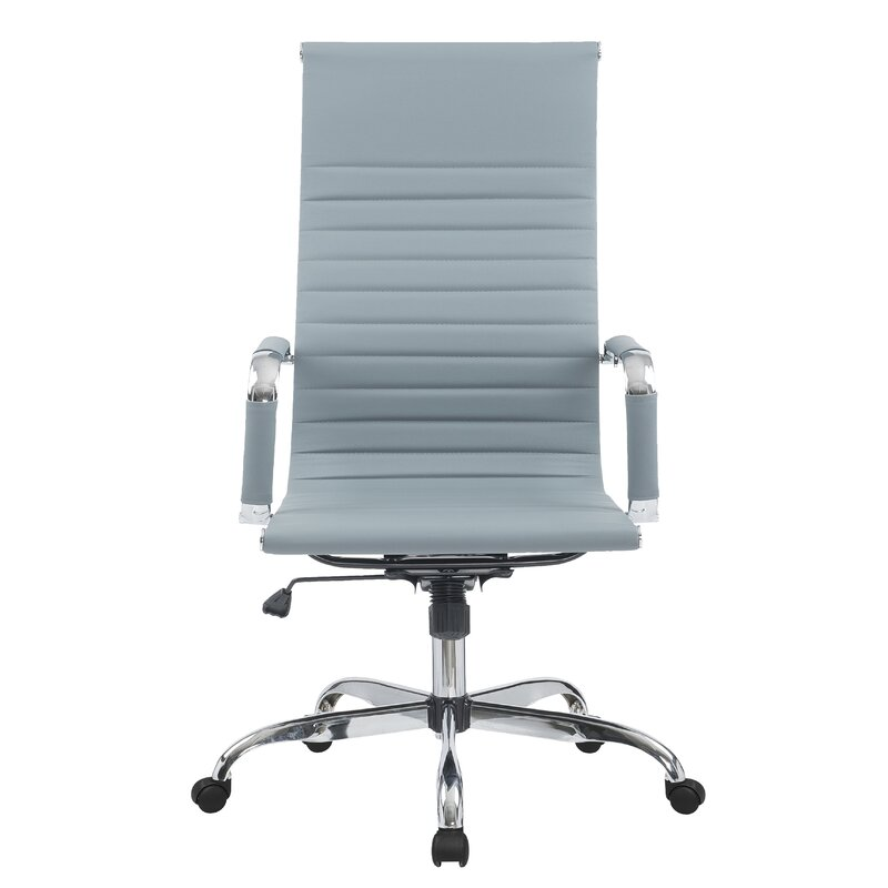 chairs high office of executive advantages back boss for chair