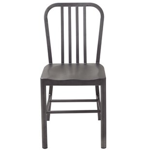 Oconto Dining Chair