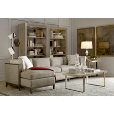 Albright 3 Piece Coffee Table Set by Everly Quinn