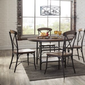 gigi dining table - Gray Dining Room Furniture