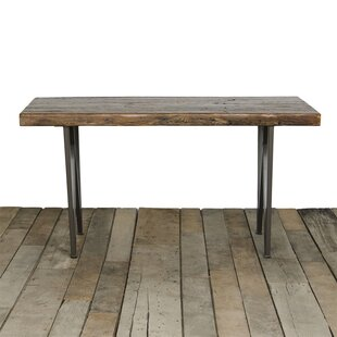 West Loop Dining Table by Urban Wood Goods Great price