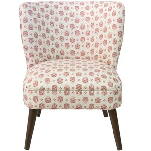 Bungalow Rose Blanch Small..