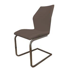 Wendel Dining Chair (Set of 2) by Orren Ellis