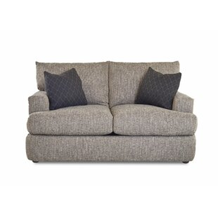 Boden Loveseat