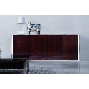 Camron Contemporary Sideboard by Orren Ellis