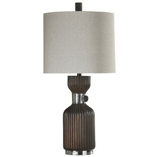 Franklinville 28 Table Lamp