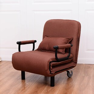 Soderquist Manual Recliner by Winston Porter