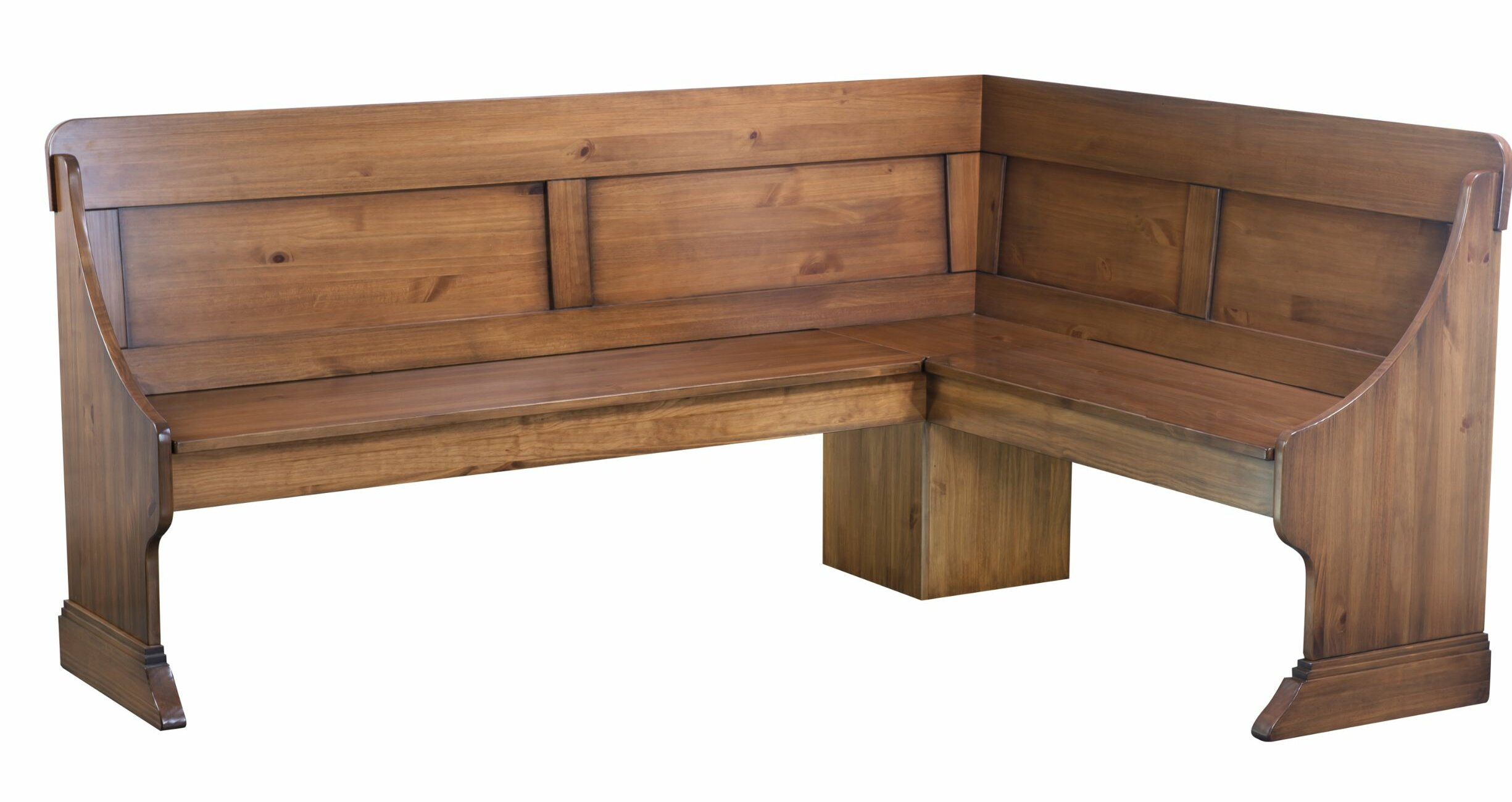 Cool 30 Inch High Bench Wayfair Ca Andrewgaddart Wooden Chair Designs For Living Room Andrewgaddartcom