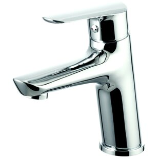 Eviva Serin® Single Hole Bathroom Faucet