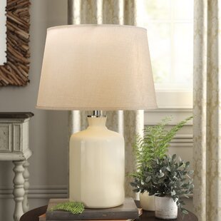 Bloomfield 22 Table Lamp