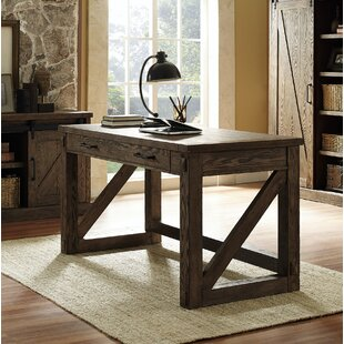 Octave Writing Desk
