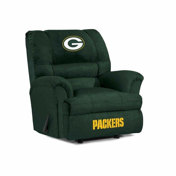 Brilliant Nfl Oakland Raiders Nfl Furniture Youll Love In 2019 Wayfair Machost Co Dining Chair Design Ideas Machostcouk