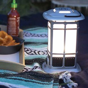 Core Equipment Patio Lantern